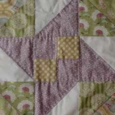 Patchwork-for-beginners-1582639924