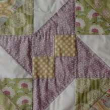 Patchwork-for-beginners-1582639951