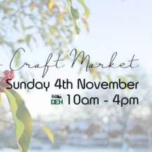 Christmas-craft-market-1539428771