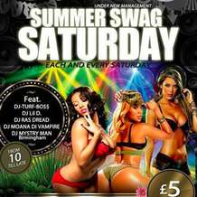Summer-swag-saturday-1378022964