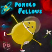 Pomelo-fellows-1576524411