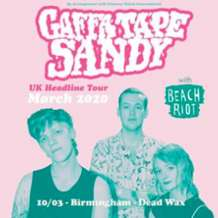Gaffa-tape-sandy-beach-riot-1577458633