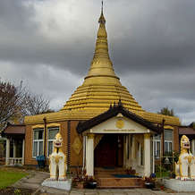 Tours-of-dhamma-talaka-peace-pagoda