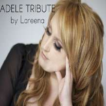 Adele-tribute-lareena-1362349261