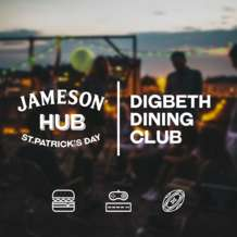 Jameson-irish-whiskey-st-patrick-s-day-celebrations-at-digbeth-dining-club-1552389982