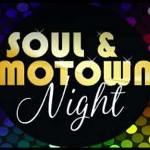 Soul-mowtown-night-1578479818