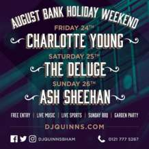 August-bank-holiday-weekend-1533376180