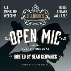 Open-mic-night-1533377939