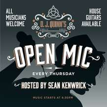 Open-mic-night-1533377996
