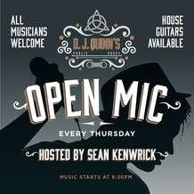 Open-mic-night-1533378055