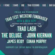 Trad-fest-weekend-fundraiser-1536395006