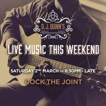 Rock-the-joint-1551205844