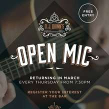 Open-mic-night-1553344861
