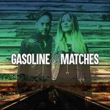Gasoline-and-matches-1557909667