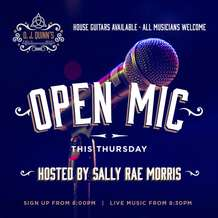 Open-mic-night-with-sally-rea-morris-1570134479