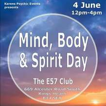 Mind-body-spirit-day-1495137900