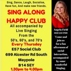 Sing-along-happy-club-1531327180