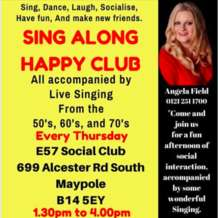 Sing-along-happy-club-1531327205