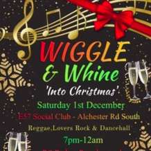 Wiggle-and-whine-1540634234