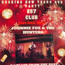 Nye-johnnie-fox-the-hunters-1576525985
