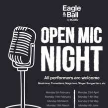 Open-mic-night-free-and-easy-1518554188