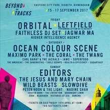 Beyond-the-tracks-1492071378