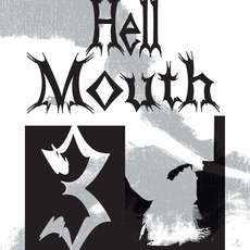 Monster-chetwynd-hell-mouth-3-launch-event-1557143216