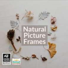 Natural-picture-frames-1532540860