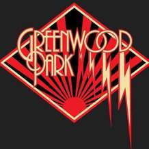 Greenwood-park-the-fakulty
