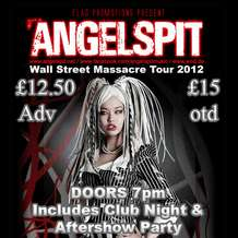 Angelspit-1341740129
