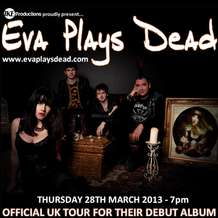 Eva-plays-dead-evanstar-1361143501