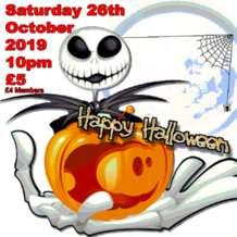 Halloween-at-eddies-1565089482