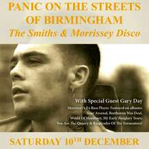 Panic-on-the-streets-of-birmingham-1474121188