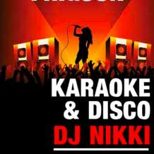 Karaoke-disco-with-dj-nikki-1514458381