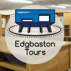 Edgbaston-stadium-tour-1568918071