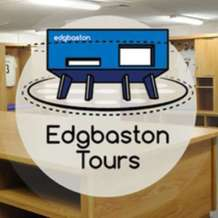 Edgbaston-stadium-tour-1574264802