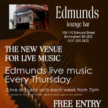 Edmunds-live-music-1382949871