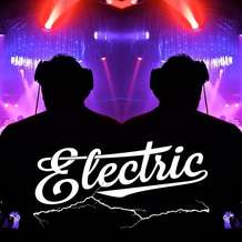 Saturday-night-electric-1419673036