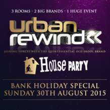 Urban-rewind-house-party-bank-holiday-special-1437812462