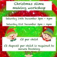 Christmas-slime-making-workshop-1575061530