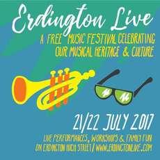 Erdington-live-music-festival-launch-at-oikos-1498480030