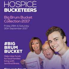 Birmingham-st-mary-s-hospice-big-brum-bucket-collection-2017-1500899619