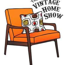 The-vintage-home-show-1342005042