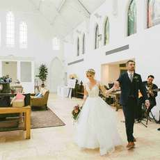 Wedding-open-evening-birmingham-s-creative-quarter-1515684940