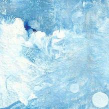 Seasonal-landscapes-acrylic-painting-workshop-1575492689