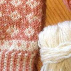 Creative-machine-knit-workshops-1578840928