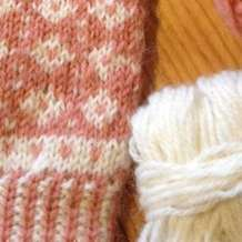 Creative-machine-knit-workshops-1578841035
