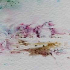 Experimental-landscapes-watercolour-workshop-1578841464