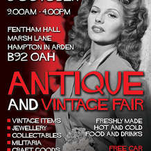 Midland-vintage-and-antique-fair-1536217979
