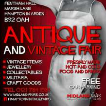 Midland-vintage-and-antique-fair-1552296739